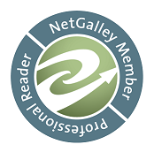 NetGalley Wellness Challenge 2014