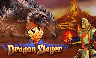 Dragon Slayer New Version