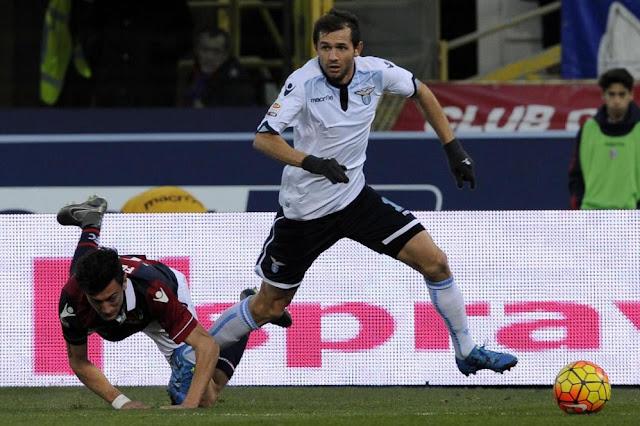 foto: sport.mediaset.it