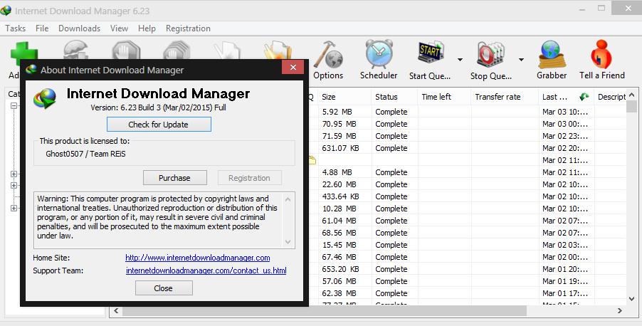 yamicsoft windows 8 manager keygen