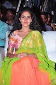 New actress Sukriti at Kerintha event-thumbnail-4