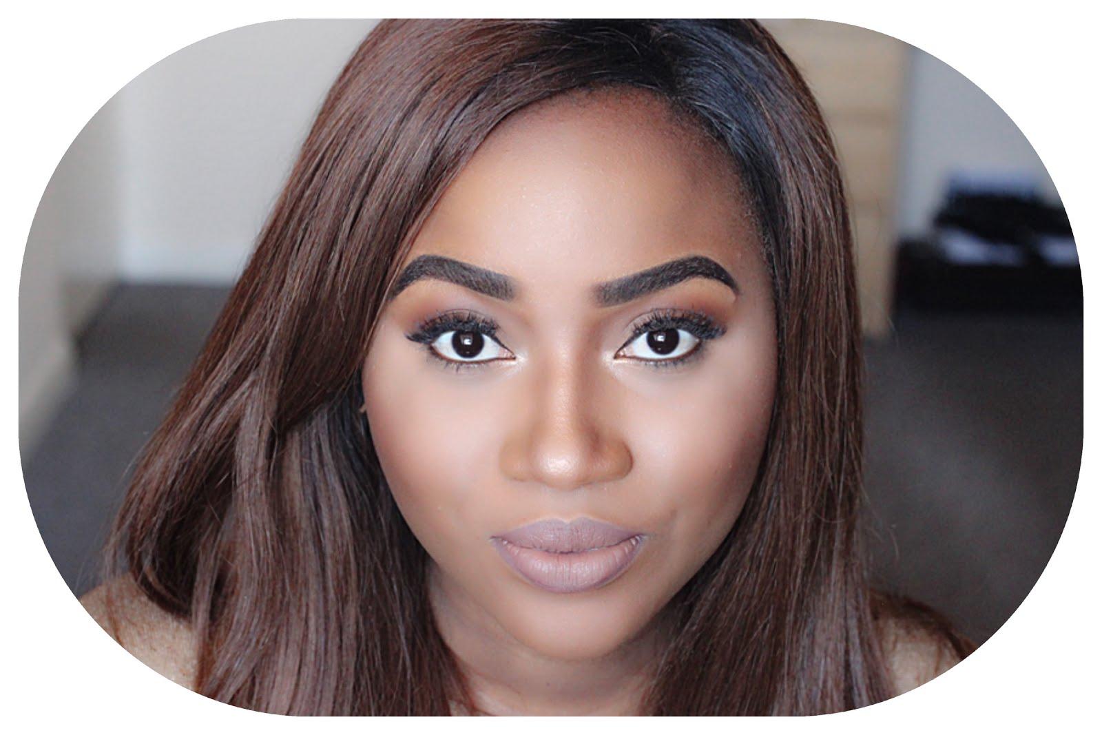 Vanessa | Vlogger | Mgt Student