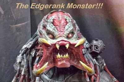 Facebook Edgerank can be a monster