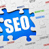 How to boost your website traffic with SEO