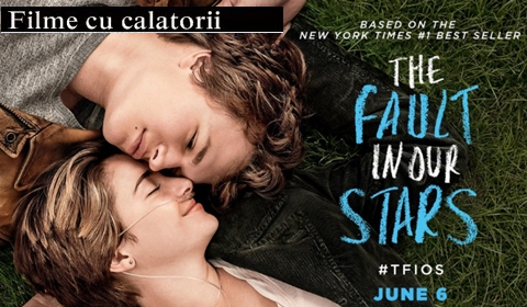 film-review-the-fault-in-our-stars