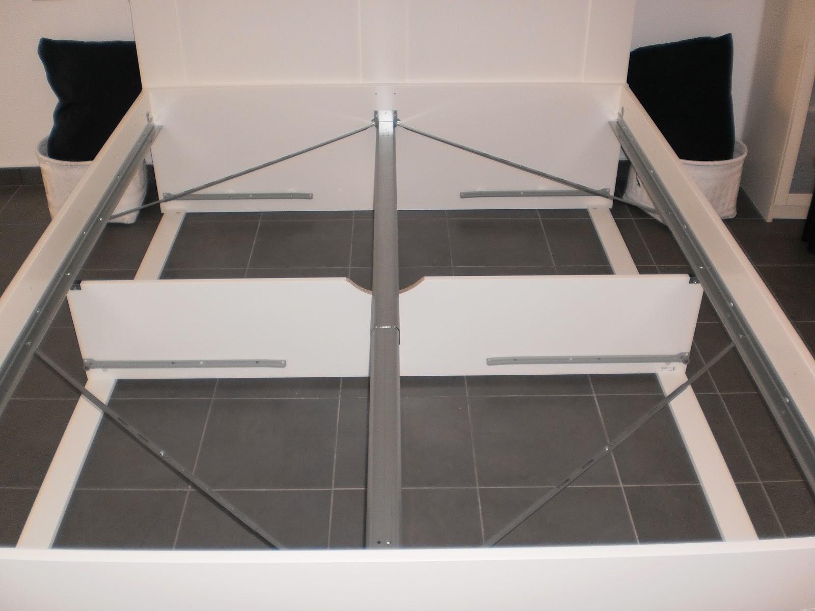 Ikenianos montajes - Ikea coste montaje ...