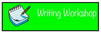 Writing Lounge