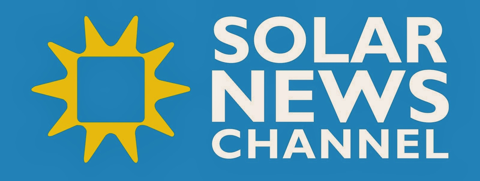 SOLAR NEWS CHANNEL MANAILA