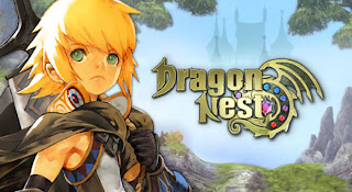 Dragon_Nest