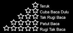 Skala Bintang