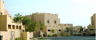 hattan luxury villas at arabian ranches