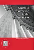 Acceso a la Información como Derecho Humano
