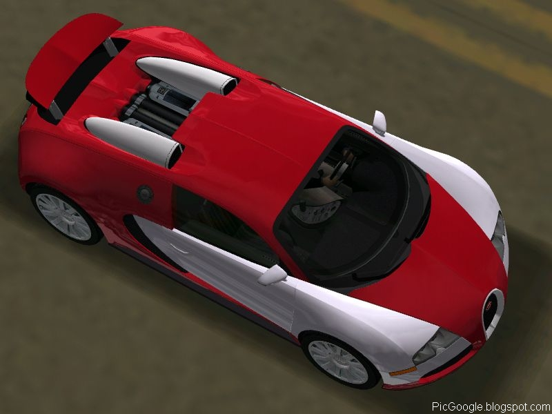 Car Games Gameplay Pictures Games Tweet This Bookmark this on