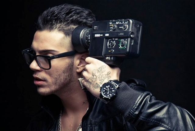 Emis Killa - Killers - testo video download