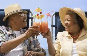 Couple+on+Vacation.jpg