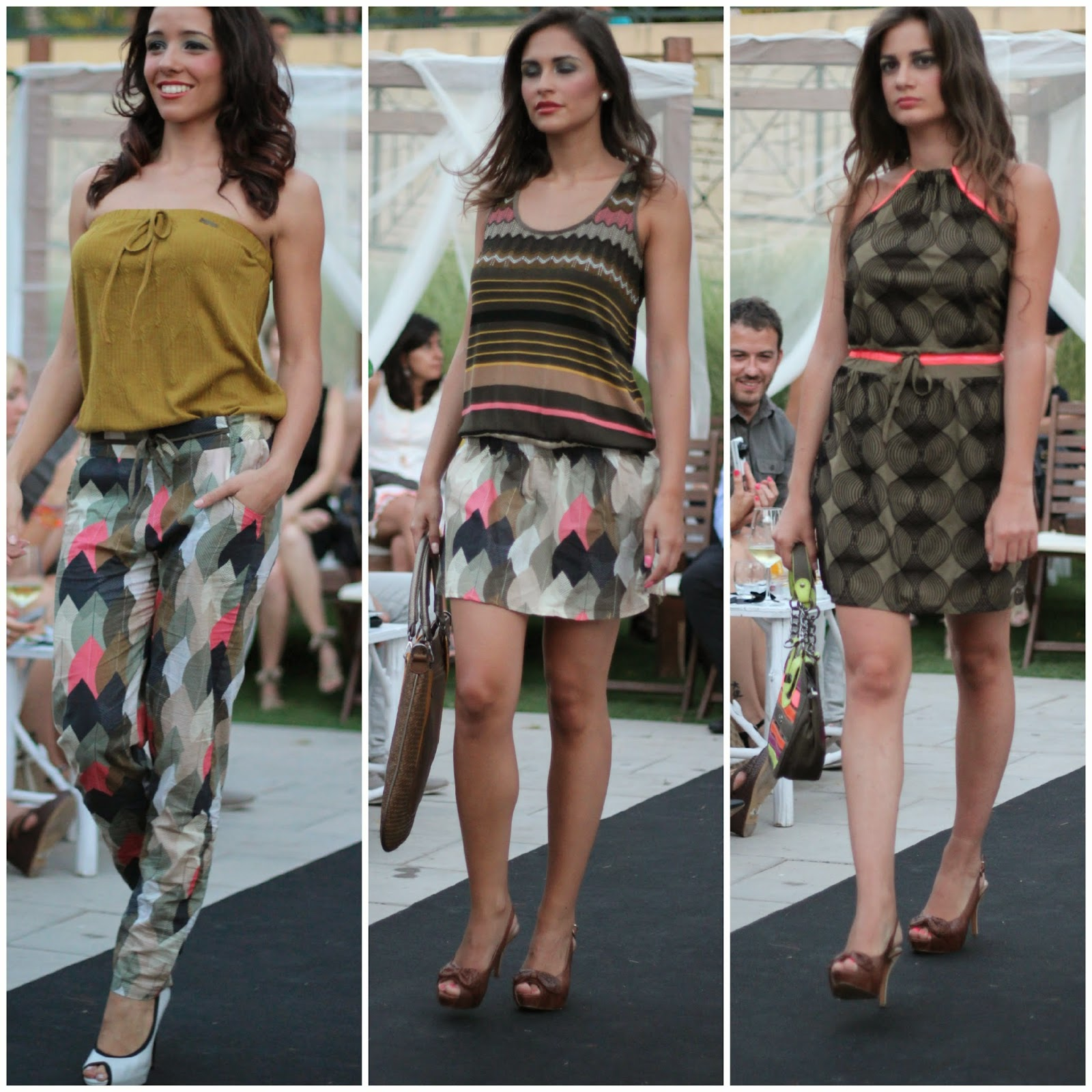 amarillolimon- summer 2014 - tendencias summer 2014