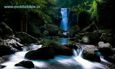 http://3.bp.blogspot.com/-DVio9DoWg1E/Tj6VHwUHfCI/AAAAAAAAANE/2tq3hSVK9po/s1600/Nature+Wallpaper+www.mobilebible.in+%25287%2529.jpg