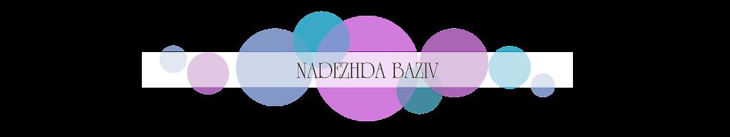 Nadezhda Baziv