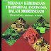 Peranan Kebudayaan Tradisional Indonesia Dalam Modernisasi – Michael R. Dove (editor)