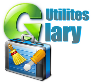 Glary Utilities Pro 2.54.0.1759