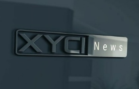 Xycinews  📰📰