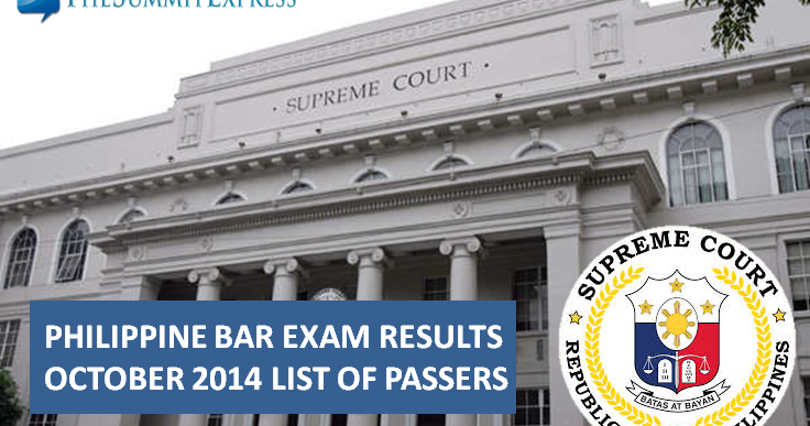 Connecticut bar examining committee results