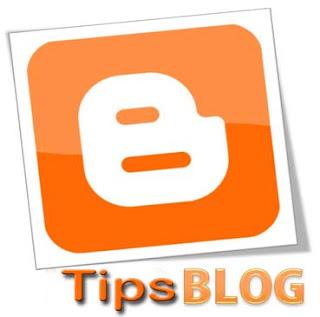 Cara Membuat Auto Readmore di Blog - Cara Memasang Auto Readmore di Blog