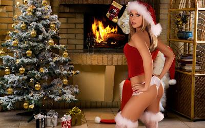 El regalo que muchos quieren y que pocos tendrán en Navidad