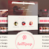 Lollipop - Awesome Sweets and Cakes Shop Template