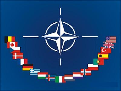 O PAPEL GENOCIDA DA NATO (Quarta parte)