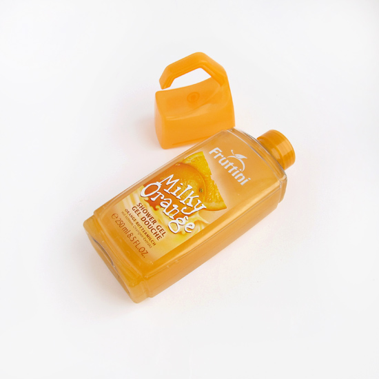 Гель для душа / Shower gel