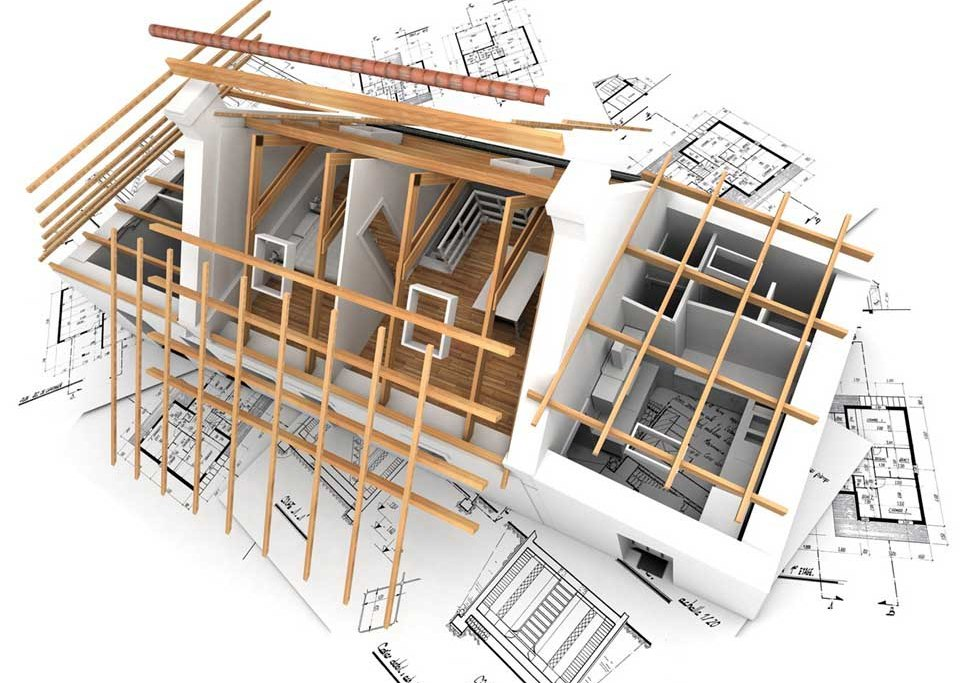 ArchiCAD Modules Initiation et Perfectionnement