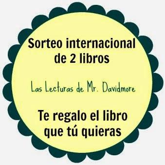 http://laslecturasdemrdavidmore.blogspot.mx/2015/02/te-regalo-el-libro-que-tu-quieras.html#.VOV2eC48puo