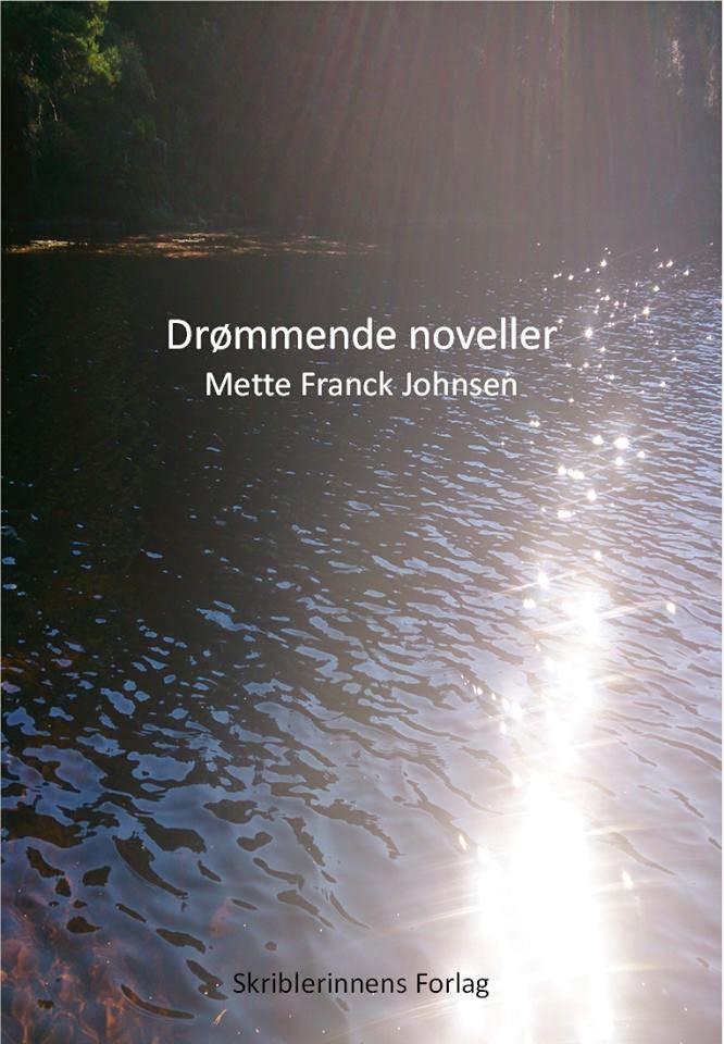 Drømmende noveller