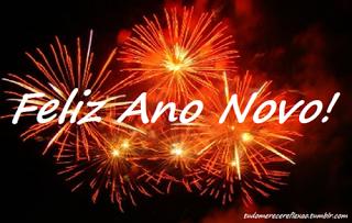 frases feliz ano novo 2016