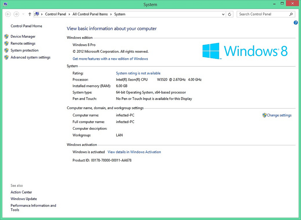 free games download for pc windows 8 64 bit full version