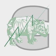 Cogefim logo