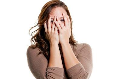 my_humiliating_email_disaster - هل نحتاج احيانا إلى الإهانة في حياتنا