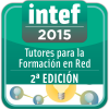 Tutores para la formación en Red.
