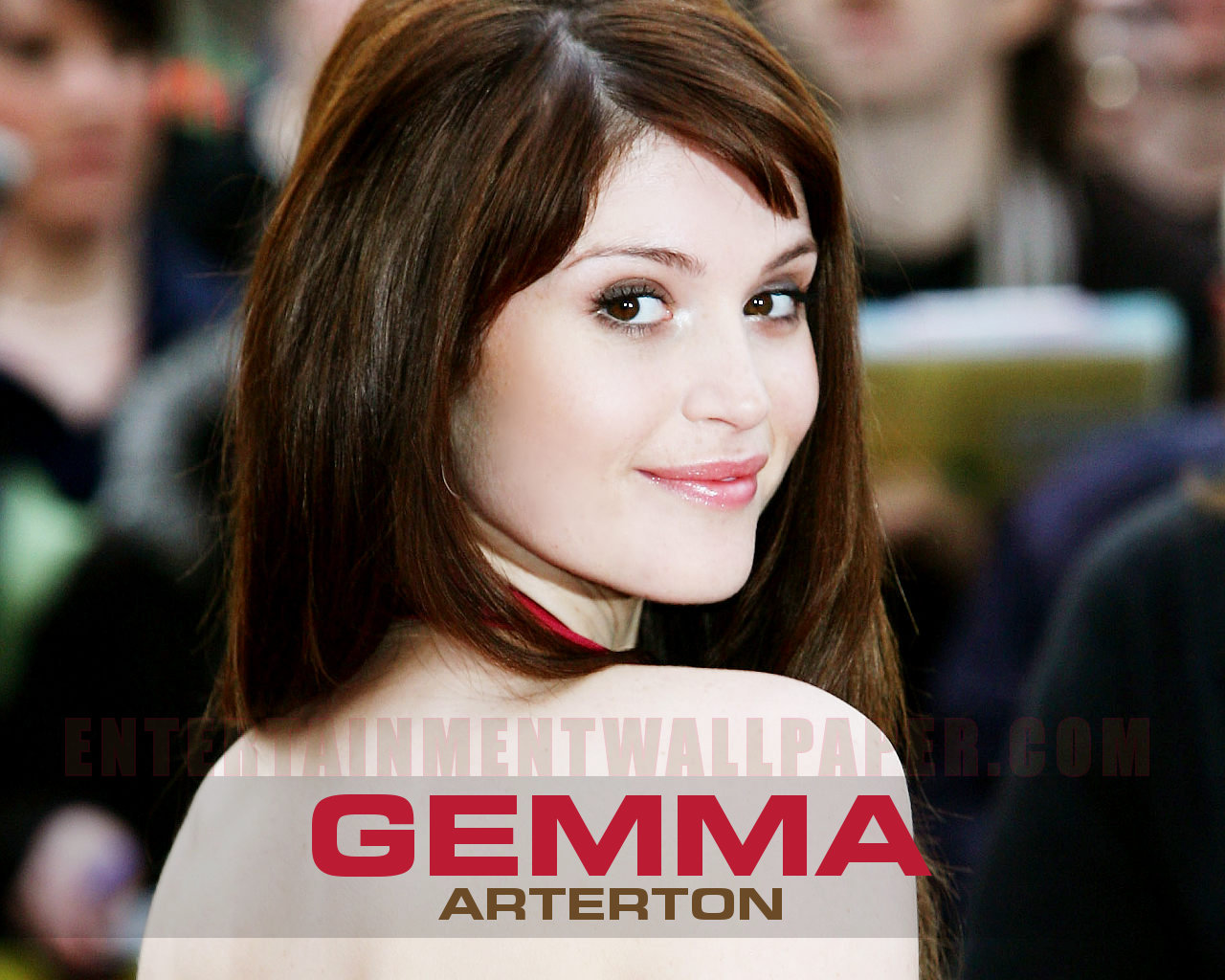 http://3.bp.blogspot.com/-DW2BauceUy0/T9dfjb2EI6I/AAAAAAAAAJ0/cIM6is-73SM/s1600/Gemma-Arterton-Wallpapers-HD.jpg