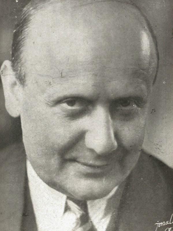 Dagmar Teatrets Direktør Otto Jacobsen 1929 - 1937 - Scannet%252Bp%25C3%25A5%252B1salXerox(1891)