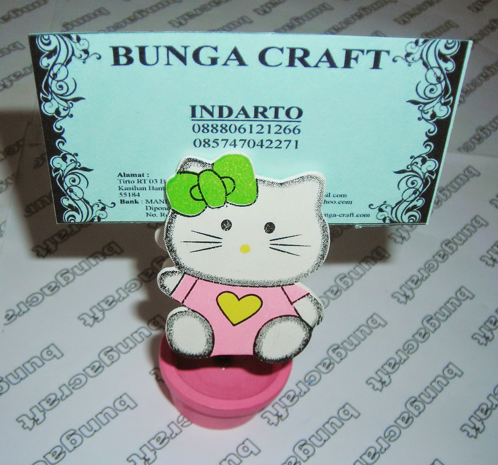 http://www.bunga-craft.com/