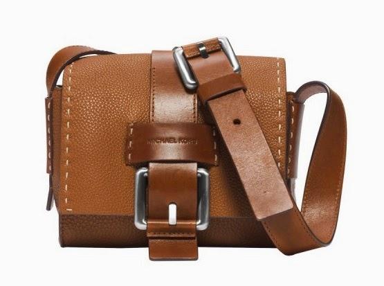 http://www.michaelkors.com/janey-leather-crossbody/_/R-US_31H4TJNX2L?No=24&color=0230