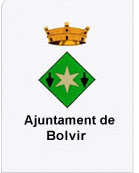 Ayuntament de Bolvir