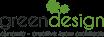 Công ty Cổ phần Tư vấn Thiết Kế Xanh Green Design