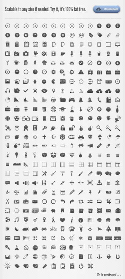 350,iconos,gratis, Pixel,perfect,icons,free,printable,download,descargable