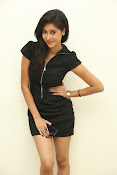 Sindhu Affan Latest Sizzling Photos-thumbnail-18