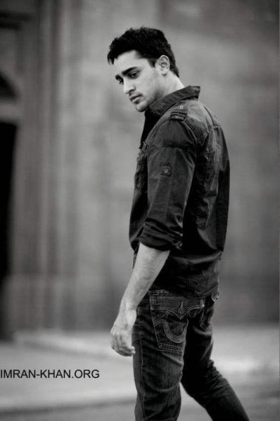 Imran Khan Actor Wallpapers 2013 BOLLYWOOD STAR NEWS: i...