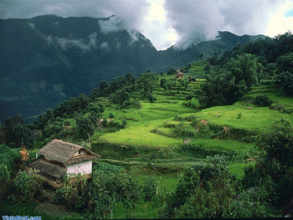 http://3.bp.blogspot.com/-DW9N6giGLAQ/ThAAt2MJWPI/AAAAAAAAA6c/NQ7iHL0LoXA/s1600/beautiful+nature+valley+Num+Village+Arun+Nepal.jpg