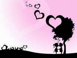 Puisi Cinta paling Romantis Yang Menggetarkan hati